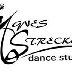 Agnes Strecker Dance Studio