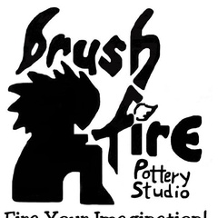 Brushfire Pottery Studio