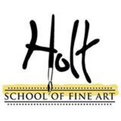 Holt School of Fine Art