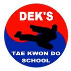 Deks Tae Kwon DO School