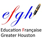 Education Francaise Greater Houston