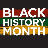 Black History Month Memorial Service