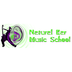 Natural Ear Music School