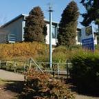 Mickey McDougall Community Recreation Centre