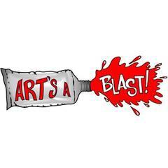 Art's A Blast