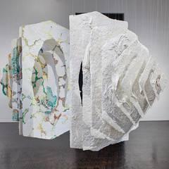 Meet the Artist: Julia Goodman