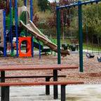 Lynnwood Parks, Recreation & Cultural Services