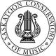 Saskatoon Conservatory of Music