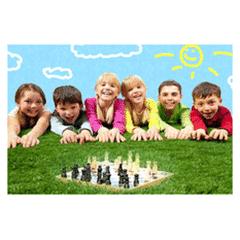Chess Summer Camp