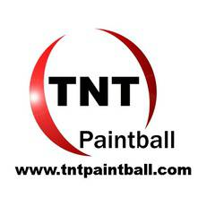 TNT Paintball