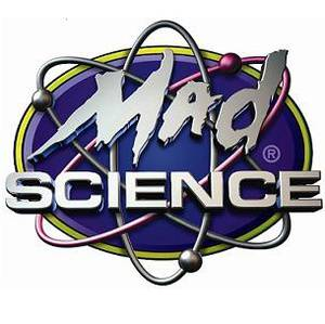 Mad Science Summer Camps at Thornhill -  Location TBA  (Dufferin/Rutherford)