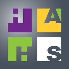 Hayward Area Historical Society