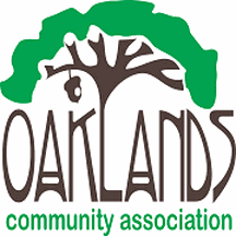 Oaklands Community Association