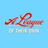 A League of Their Own - A Capital Pop-Up Cinema Production