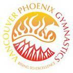 Vancouver Phoenix Gymnastics