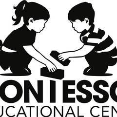 Montessori Educational Centers