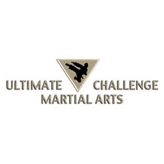 Ultimate Challenge Martial Arts