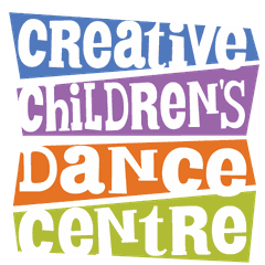 Creative Children's Dance Centre Inc.