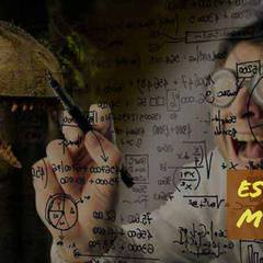Escape the Museum!