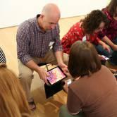 Museum Forum for Teachers: Modern and Contemp