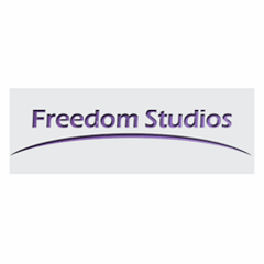 Freedom Studios - The Creative Arts Centre
