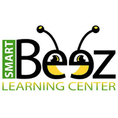 Smart Beez Learning Center