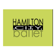 Hamilton City Ballet