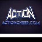 Action Athletics