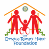 Ottawa Rotary Home Foundation