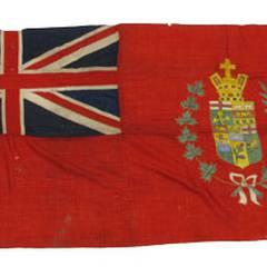 Legacies of Confederation: A New Look at Manitoba History