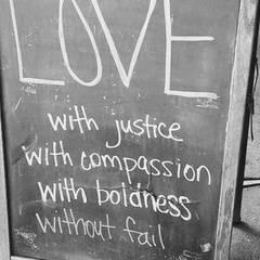 Compassion & Mindfulness @ Work