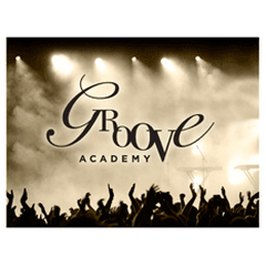 Groove Academy