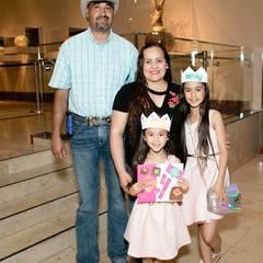 SONIC Free Family Day at OKCMOA