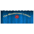 Hyde Park Montessori