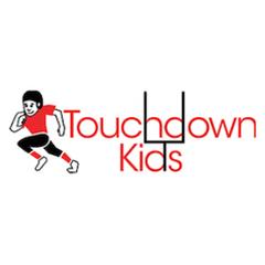 Touchdown Kids