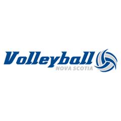 Volleyball Nova Scotia