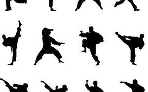 Best Kids' Martial Arts Studios in the Bay Area