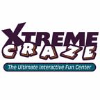 Xtreme Craze
