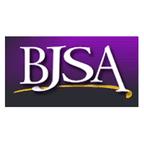 Bellevue Junior Sports Association