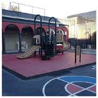 William Cobb Elementary