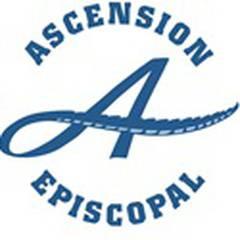 Ascension Episcopal School