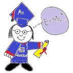 Einsteins Preschool/Child Care