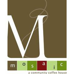 Mosaic Coffeehouse