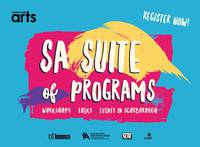 Register for FREE Music Program for Youth in Scarborough!