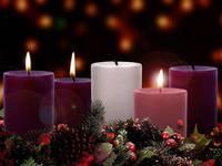 UnlimitED - Christmas Caroling