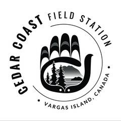 Cedar Coast Field Station