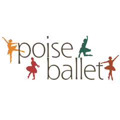 Poise Ballet School