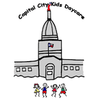 Capital City Kids Daycare and Learning Center-Pflugerville