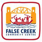 False Creek Community Centre