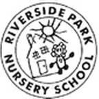 Riverside Park Nursery School